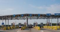 Чи будуть в Україні будувати платні автобани?