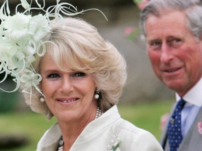 Какие правила игнорирует королевская семья