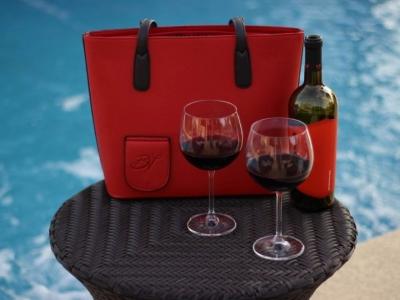 Идеальная сумочка на все случаи жизни