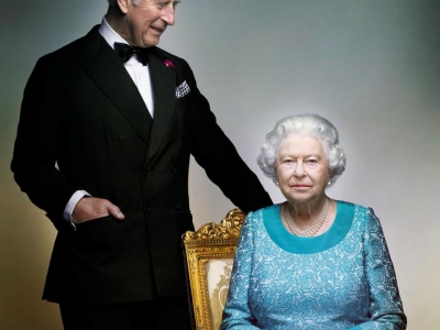 Сын королевы Англии Елизаветы II отмечает солидный юбилей.Принцу Чарльзуисполняется 70 лет