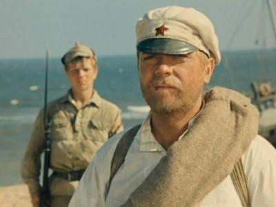 Страшные секреты, которые скрывают шедевры советского кино
