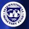 Вичеркнут ли со списка должников МВФ жителя Ивано-Франковской области