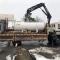 Під Києвом знайшли сім нелегальних газових автозаправок