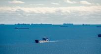 Росія грозиться перекрити Азовське море