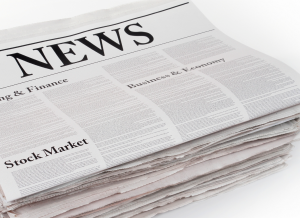 Публикация новостей на страницу Google+ и твиттер аккаунт