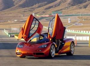 Автомобили миллиардеров ТОП 5