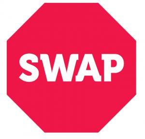 Добавляем или изменяем Swap на VPS хостинге