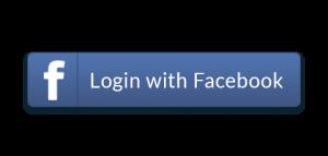 Авторизация на сайте с помощью Facebook (email профиля для регистрации на сайте)