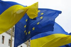Нове розчарування Єврокомісії в реформах України