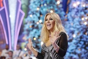 """Телеканали, які на Новий рік будуть транслювати російських виконавців з """"чорного списку"""" потраплять під санкції"""