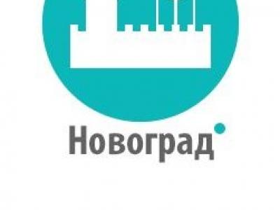 Новоград Online пише. Питання дитячих садків.