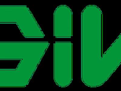 Логи доступа nginx - Что генерирует запросы