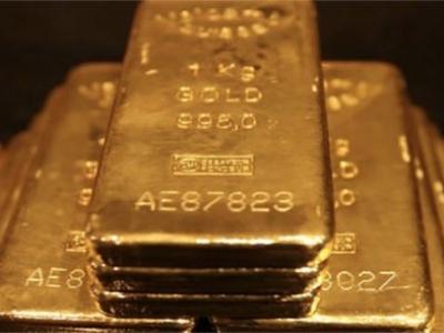 Любопытные факты о золоте
