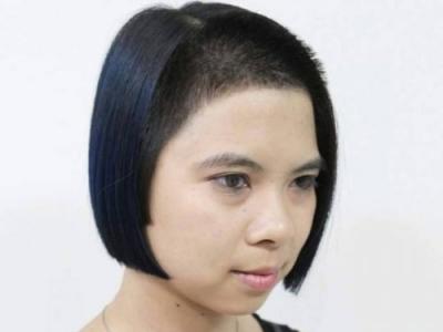 Когда твой парикмахер мудак