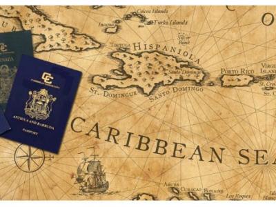 Сколько стоит второе гражданство?
