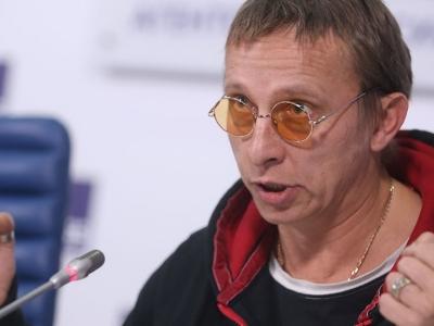 Истерика Охлобистіна через Томос для України