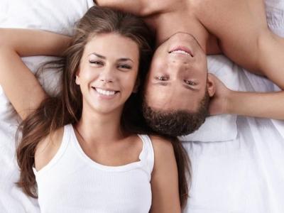 Спорт и секс - какая между ними взаимосвязь.