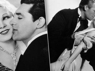 Как снимали постельные сцены в Голливуде в начале ХХ века