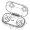Руководство по эксплуатации гарнитуры ACME BH406 Bluetooth TWS