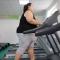Как лечат ожирение в Китае