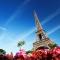 7 вещей которые не имеют к Франции никакого отношения