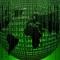 Самые громкие кибер-атаки в  мире