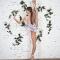 Такие прелестные балерины