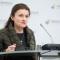 В ООН нагадали, що Україна повинна платити пенсії жителям окупованих територій