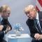Через конфлікт в Азовському морі зустріч Трампа з Путіним під загрозою