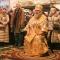 Звідки у  настоятеля Києво-Печерської лаври Павла взялися 6 гектарів землі?