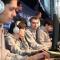 Как разработчики делают деньги на бесплатных играх